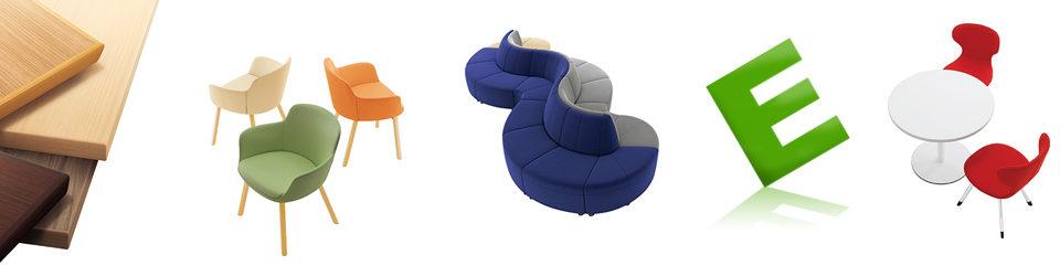 E家具JPの業務用家具ブログ